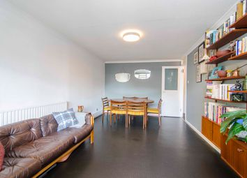 Thumbnail 1 bed flat for sale in William Dromey Court, London
