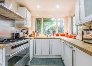 Thumbnail 2 bed property for sale in Charlton Road, Blackheath