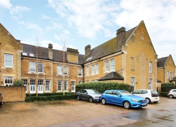 2 bed maisonette for sale in West Wing, Chapel Drive, Dartford, Kent DA2