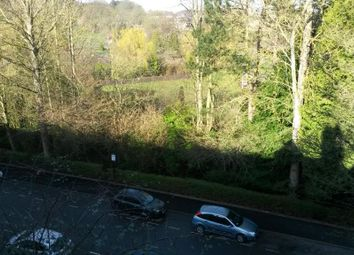 1 bed flat to let in 75 Valley Drive