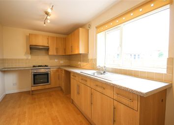 2 bed shared accommodation to rent in Lockleaze Road, Horfield, Bristol BS7