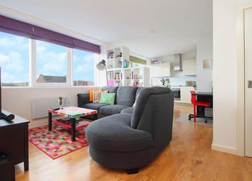 Thumbnail 1 bed flat to rent in 766 Holloway Road, London