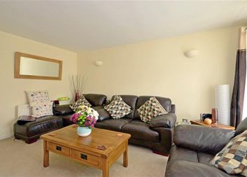 Thumbnail 3 bed link-detached house for sale in Treetops, Tonbridge, Kent