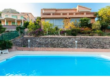 Thumbnail 7 bed property for sale in 06590, Théoule-Sur-Mer, Fr