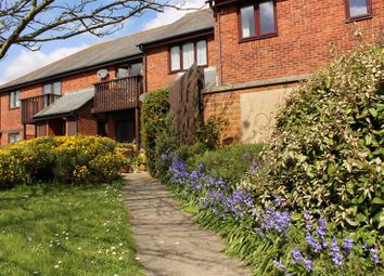 Thumbnail 2 bed terraced house for sale in Catalina Drive, Poole