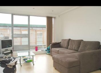 Thumbnail 2 bed flat to rent in Ellingfort Road, London