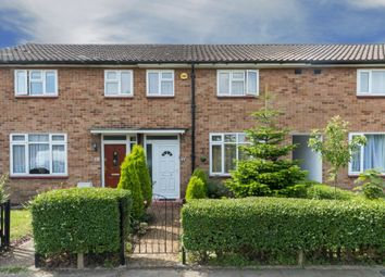 Thumbnail 2 bed terraced house for sale in Rusholme Avenue, Dagenham