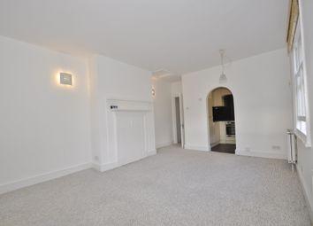 Thumbnail 1 bed flat for sale in Felsham Road, Putney