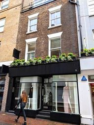 Thumbnail Retail premises to let in 12 Foubert's Place, London