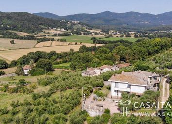 Thumbnail Villa for sale in Montecastrill, Umbria, It