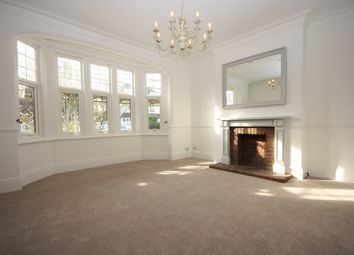 Thumbnail 2 bed flat for sale in Collington Avenue, Bexhill On Sea