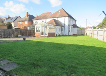 Thumbnail 5 bed semi-detached house to rent in Kathleen Road, Sutton Coldfield, West Midlands