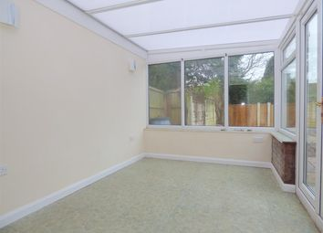 Thumbnail 3 bedroom terraced house to rent in Sergrim Road, Huyton, Liverpool