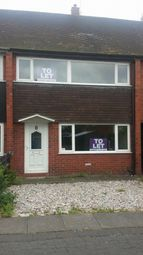 Thumbnail 3 bed semi-detached house to rent in Barnwell Road, Hanford