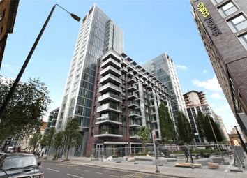 Thumbnail 2 bedroom flat to rent in Catalina House, 4 Canter Way, Goodmans Fields, London