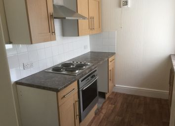 Thumbnail 2 bed terraced house to rent in Holmsley Street, Burnley