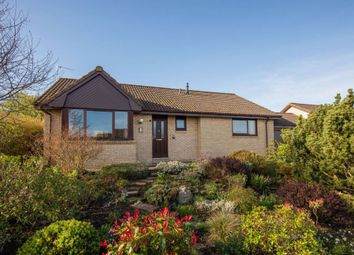 Thumbnail 3 bed detached bungalow for sale in 6 Arkwright Court, North Berwick