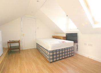 Thumbnail Studio to rent in Barnet High Street, Barnet