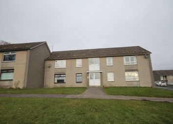 Thumbnail 2 bed flat for sale in The Barony, East Wemyss, Fife