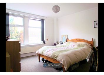 Thumbnail 2 bed flat to rent in Burton House, Didsbury