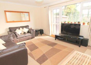 2 bed maisonette for sale in Bond Gardens, Wallington SM6