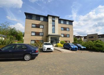 Thumbnail 1 bed flat to rent in Hay House, Mill Hill