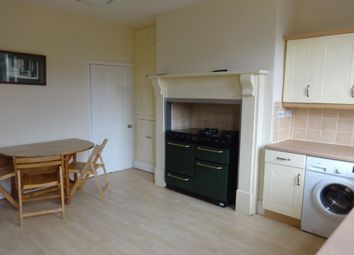 Thumbnail 2 bed property to rent in Denby Dale Road, Calder Grove, Wakefield
