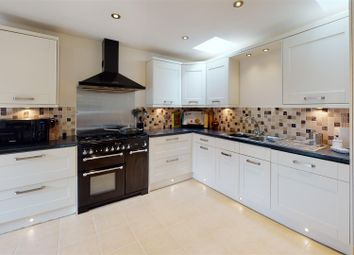 4 bed semi-detached house for sale in Northdown, Doddington, Sittingbourne ME9