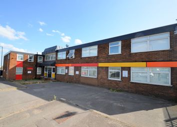 Thumbnail Studio to rent in Kelham Street, Doncaster