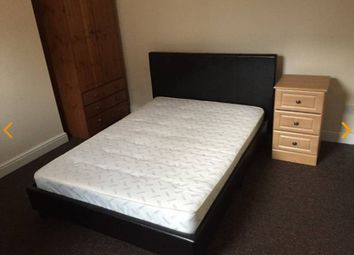 Thumbnail 5 bed shared accommodation to rent in Holland Place, Sheffield
