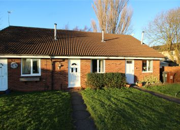 Thumbnail 1 bedroom bungalow for sale in Snowdon Way, Oxley, Wolverhampton