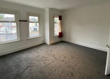 3 bed semi-detached house to rent in Central Park Road, London E6