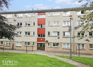 Thumbnail 3 bed flat for sale in Gordons Mills Road, Bridge Of Don, Aberdeen