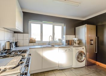 Thumbnail 3 bed semi-detached house for sale in Meadow Close, Sturminster Newton