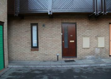 Thumbnail Studio to rent in Stephenson Court, Osborne Street, Slough