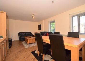 Thumbnail 3 bed flat for sale in Low Street, City Centre, Sunderland
