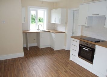 Thumbnail 3 bed cottage to rent in New Buckenham Road, Banham, Norwich
