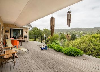 Thumbnail 8 bed detached house for sale in 14 Lindsay St, Hunters Home, Knysna, 6571, South Africa