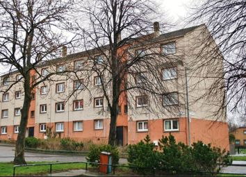 Thumbnail 2 bedroom flat to rent in Dumbryden Grove, Wester Hailes, Edinburgh