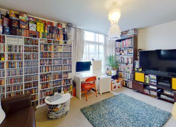 Thumbnail 1 bed flat to rent in Albion Yard, Whitechapel, London