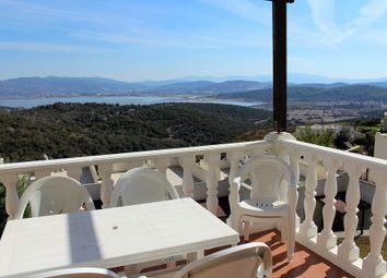 Thumbnail 2 bed apartment for sale in Turquoise Resort, Tuzla, Bodrum, Aydın, Aegean, Turkey