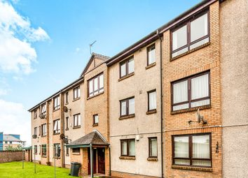 Thumbnail 2 bed flat for sale in North Erskine Street, Dundee
