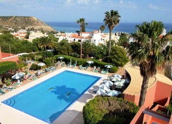 Thumbnail Hotel/guest house for sale in Luz De Lagos Algarve Portugal, Praia Da Luz, Lagos, West Algarve, Portugal