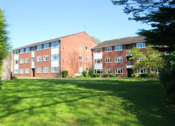 Thumbnail 2 bed property for sale in Hightrees Court, Manor Court Road, Hanwell