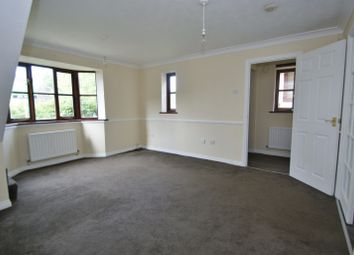 Thumbnail 3 bed detached house to rent in Almond Close, Orchard Heights
