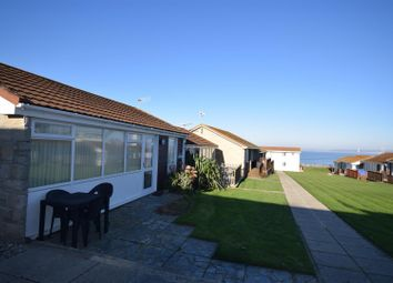 Thumbnail 2 bedroom property for sale in Merley Road, Westward Ho, Bideford