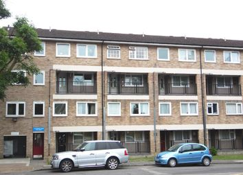 Thumbnail 2 bed maisonette for sale in Ivy Road, London