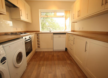 Thumbnail 2 bed flat to rent in Walmead Croft, Harborne, Birmingham