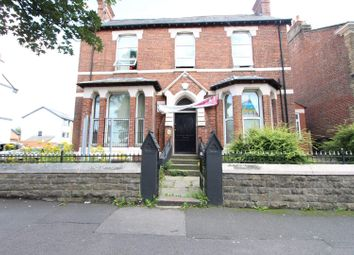 Thumbnail Detached house to rent in Heywood Street, Bury