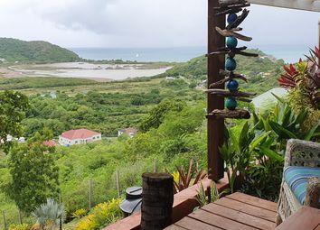 Thumbnail Villa for sale in Villa Petrichor, Valley Church, Antigua And Barbuda
